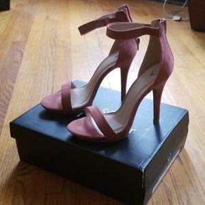 Windsor Angeline High Heels